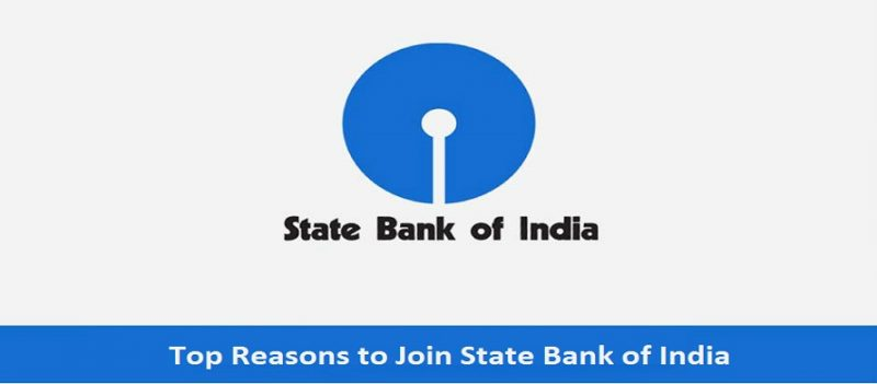 How to Prepare for SBI PO in 15 days