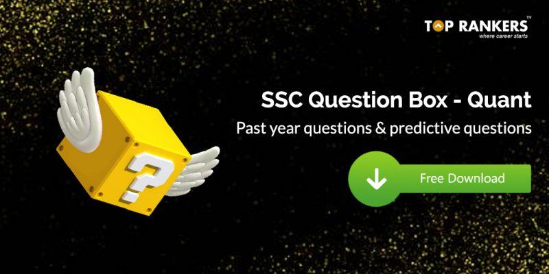 ssc cgl question paper
