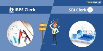 IBPS Clerk vs SBI Clerk Exams 2020