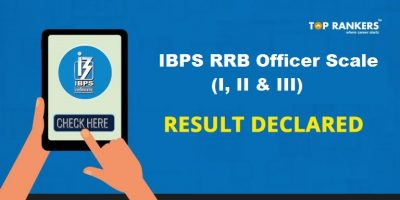 IBPS RRB Scale Main ResuIt – Check IBPS RRB Officer Scale Main Result