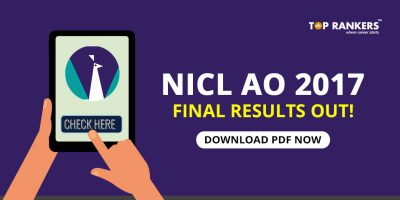 NICL AO Final Results 2017 Out