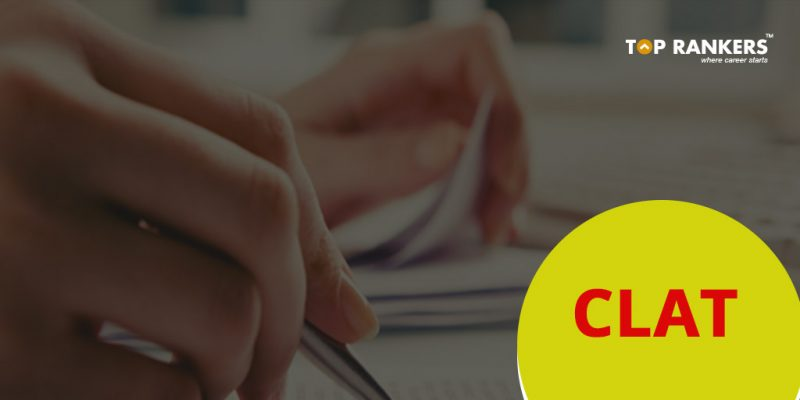 CLAT Legal Aptitude Preparation Tips