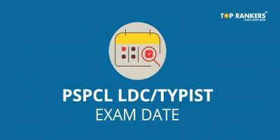 PSPCL Exam Date for LDC Typist – Check Here