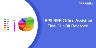 IBPS RRB Office Assistant Final Cut off Released   Check Here