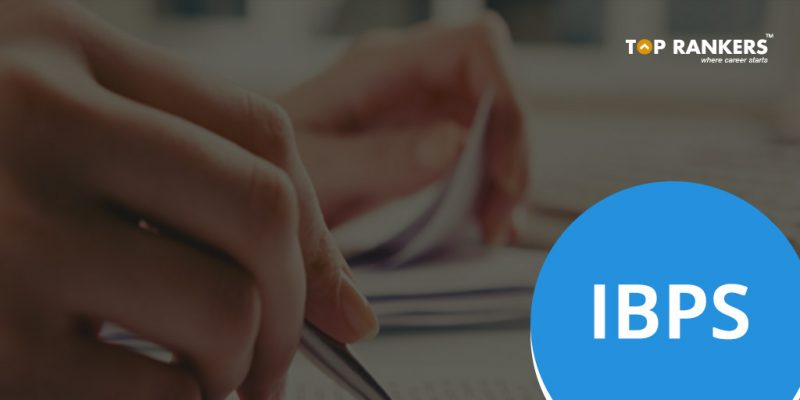 IBPS Clerk Mains Preparation Tips, Tricks & Strategy
