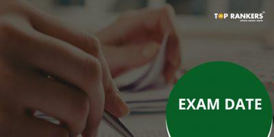 Syndicate Bank PO Exam Date 2018 Postponed