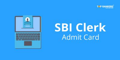 SBI Clerk Mains Admit Card 2020