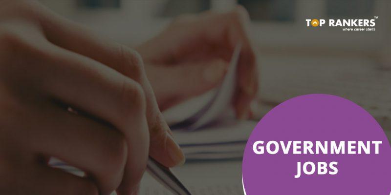 UPSC Civil Services Application form 2018