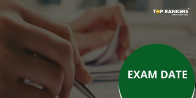 NABARD Exam Date 2018 for Grade A Out – Check Prelims and Mains Exam Date Here