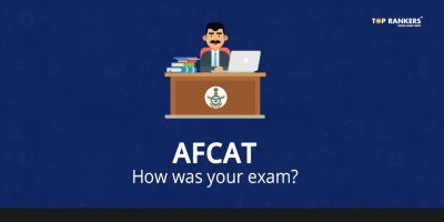 AFCAT Exam Review – How was your Exam?