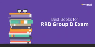 Best Books for RRB Group D Exam – Check Complete List Here