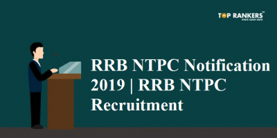 RRB NTPC Notification 2019 | Official RRB NTPC Recruitment Details!