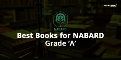 Best books for NABARD Grade A 2018 – Check Detailed List Here