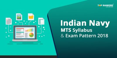 Indian Navy MTS Syllabus and Exam Pattern 2018 – Check Detailed Syllabus