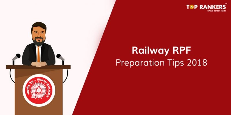 RPF Preparation Tips