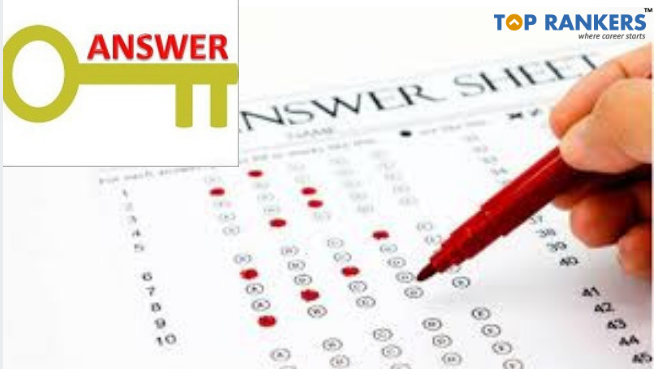 Rajasthan BSTC Answer Key 2018   Register your Grievances Here!