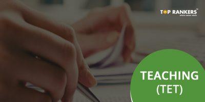 TREIRB Recruitment 2018 for 960 TGT Posts