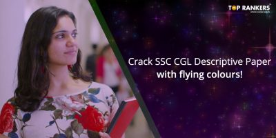 Crack SSC CGL Tier 3 Descriptive Paper with Flying Colours!