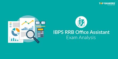 IBPS RRB Office Assistant Exam Analysis and Questions Asked 2017 – All Slots & Days!