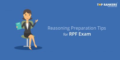 Reasoning Preparation Tips for RPF Exam