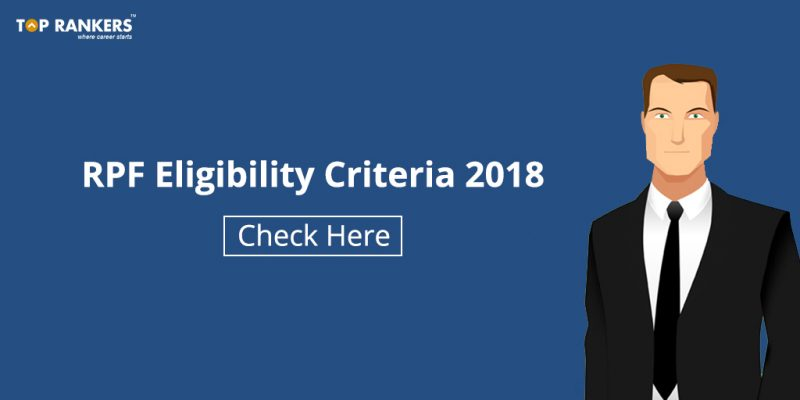RPF Eligibility Criteria
