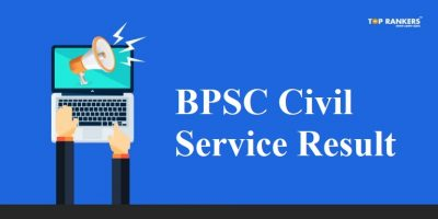 BPSC Civil Services Result for Prelims to be released soon!