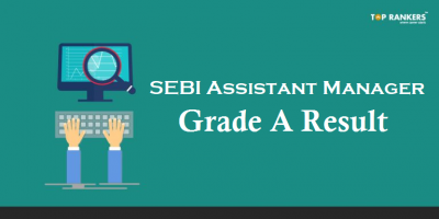 Final SEBI Result for Grade A 2018 PDF | Download Assistant Manager Final Result PDF
