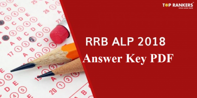 Final RRB ALP Answer Key for Stage 2 Released | Download Answer Key PDF