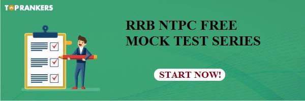 rrb ntpc eligibility
