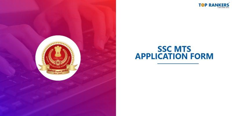 ssc mts apply online