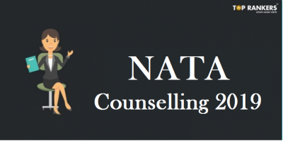 NATA Counselling 2019 | Counselling Dates,Qualifying Marks, Documents, and Institutes