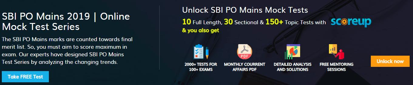 sbi po application form correction