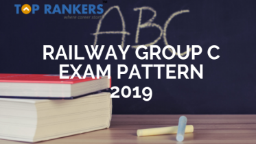 Railway Group D Exam Pattern 2019