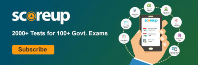 RRB NTC Exam Pattern