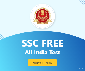 ssc-daily-quiz