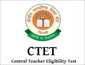 This Is How Can We Help You Crack The CTET 2016