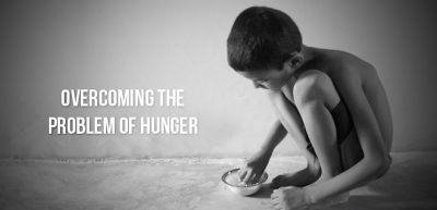 GLOBAL HUNGER INDEX AND INDIA