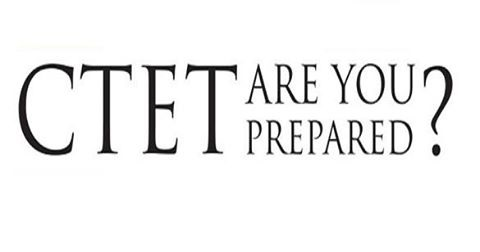 CTET Last Minute Preparation Tips