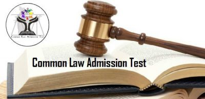 Appearing for 2016 CLAT – Get an idea from PREVIOUS YEAR (2015) CLAT Exam Analysis