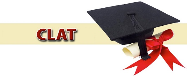 CLAT Exam Centers in India - Clat Exam 2016