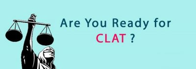 How to Prepare for CLAT 2016