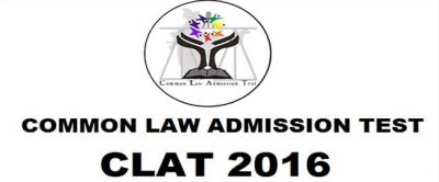 10 Tips to Crack CLAT 2016