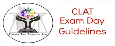 CLAT Exam Notification and Date