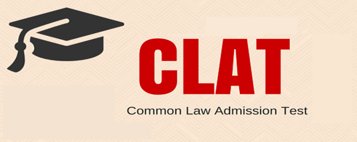 NRI Seats in CLAT 2016 EXAM