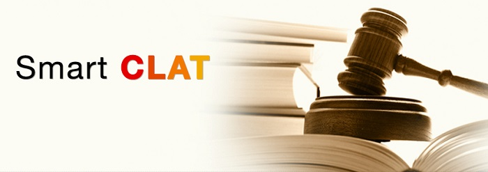 CLAT Exam date of 2016 - CLAT Exam test series