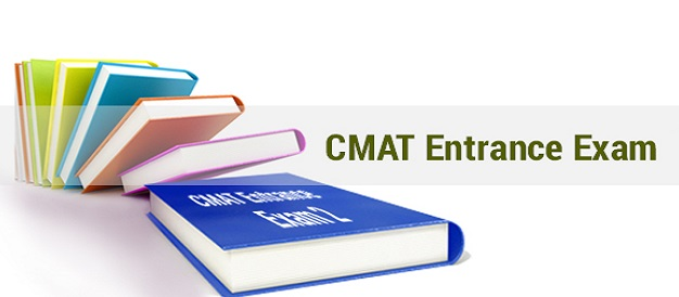 What is CMAT Entrance Exam