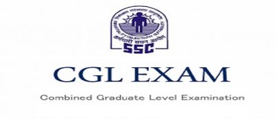 What is SSC CGL Combined Graduate Level Exam