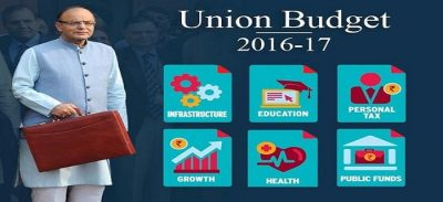 Budget Review 2016 : A Drastic Change to Happen in India after the Budget Review of 2016 under Modi Government