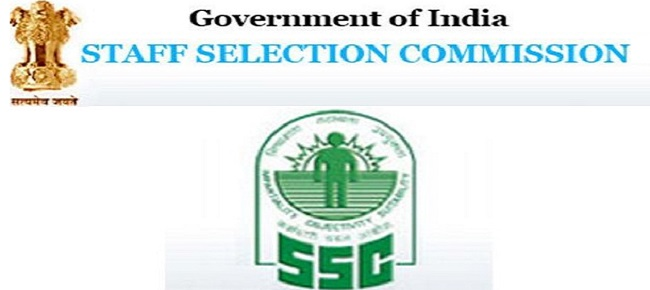 SSC CGL EXAM PREPARATION TIPS IN 2016