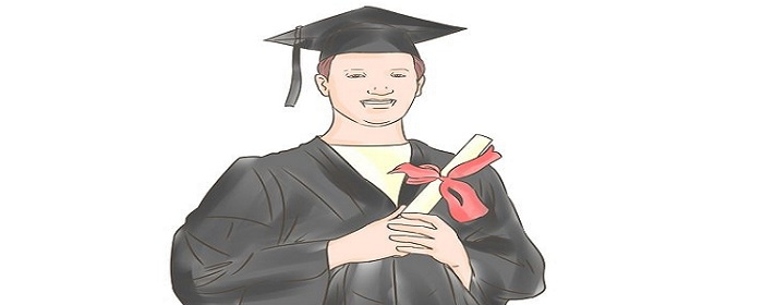 How to Become a lawyer in india after graduation